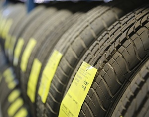 Best Used Tires In Milwaukee