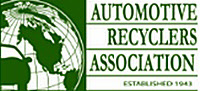 Best Used Auto Parts Company Milwaukee ARA Certified
