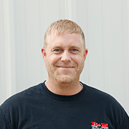 Wisconsin Auto Recycling Staff Waukesha Used Auto Parts