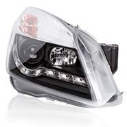 Used headlight assembly for sale