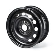 Used rims for sale Waukesha