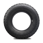 Used tires for sale in Waukesha