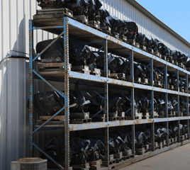 Used Auto Parts Milwaukee Recycled Auto Parts In