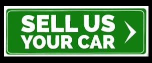 Used rims on Craigslist vs auto salvage yard | B&M Auto